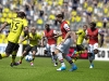 FIFA13_Hummels_pass_through_WM (SC)